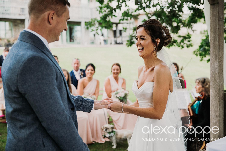 CP_wedding_thegreen_cornwall_31.jpg