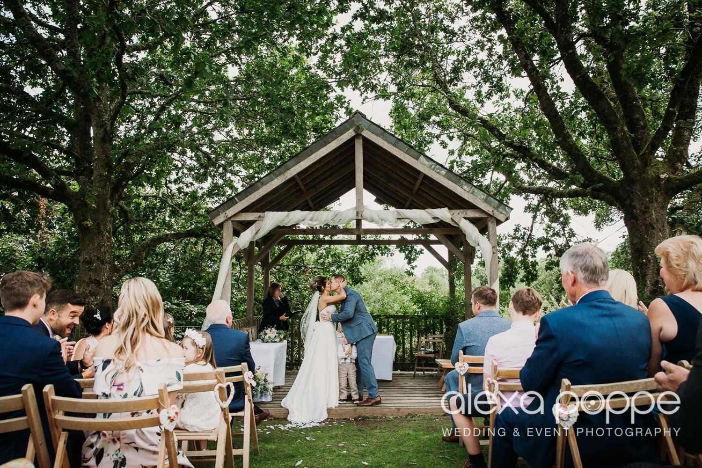 CP_wedding_thegreen_cornwall_34.jpg