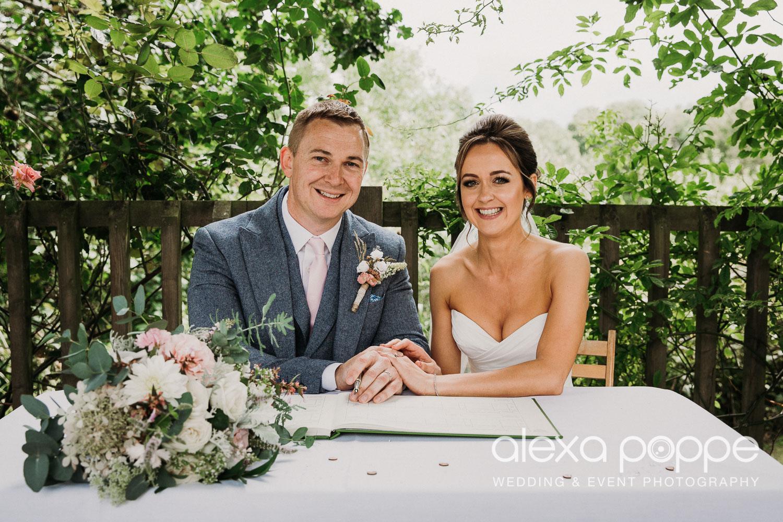 CP_wedding_thegreen_cornwall_35.jpg
