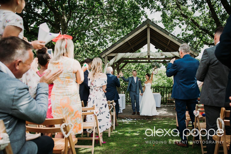 CP_wedding_thegreen_cornwall_37.jpg