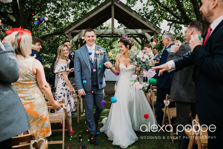 CP_wedding_thegreen_cornwall_38.jpg