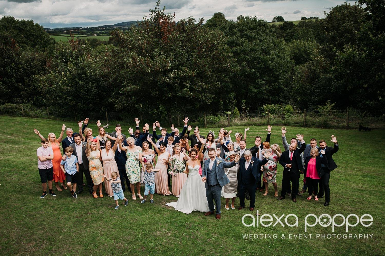 CP_wedding_thegreen_cornwall_40.jpg