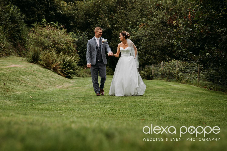 CP_wedding_thegreen_cornwall_43.jpg