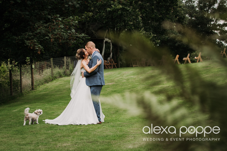 CP_wedding_thegreen_cornwall_44.jpg