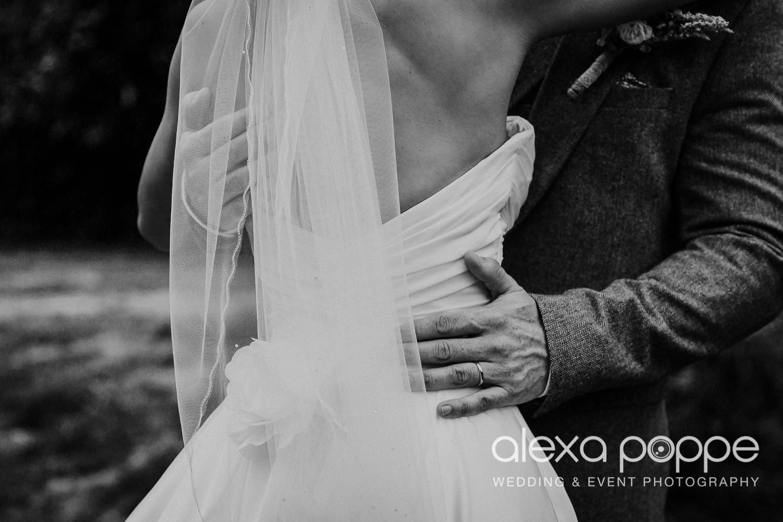 CP_wedding_thegreen_cornwall_46.jpg