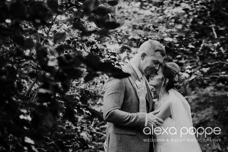 CP_wedding_thegreen_cornwall_47.jpg