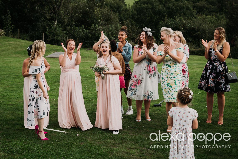 CP_wedding_thegreen_cornwall_52.jpg