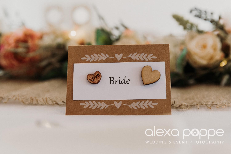 CP_wedding_thegreen_cornwall_57.jpg
