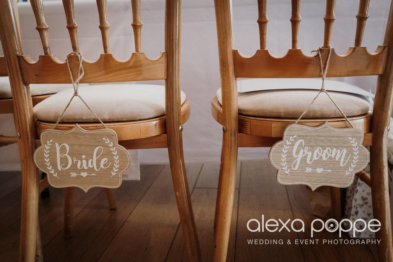 CP_wedding_thegreen_cornwall_58.jpg