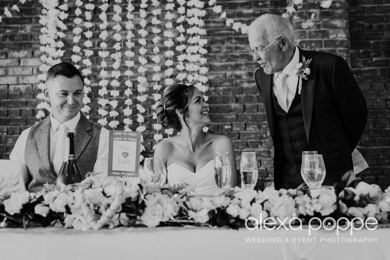 CP_wedding_thegreen_cornwall_64.jpg