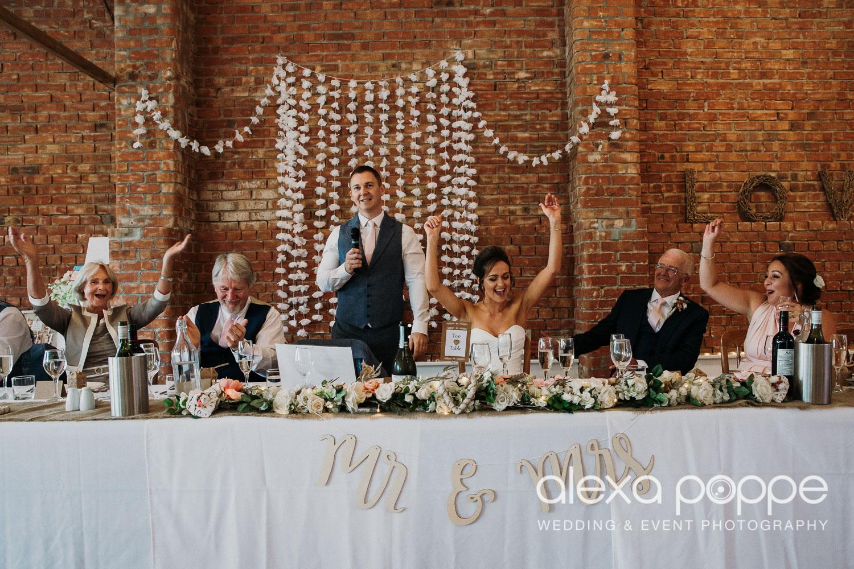 CP_wedding_thegreen_cornwall_68.jpg