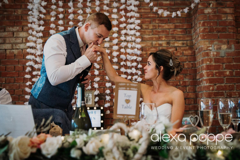 CP_wedding_thegreen_cornwall_69.jpg