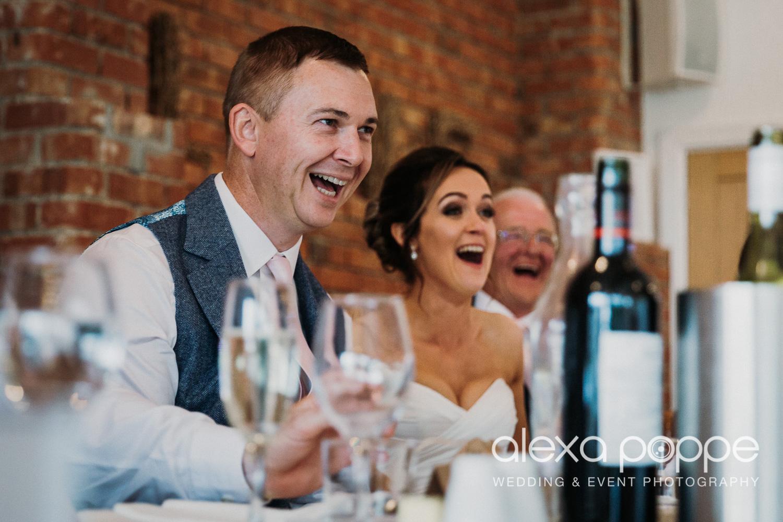 CP_wedding_thegreen_cornwall_71.jpg