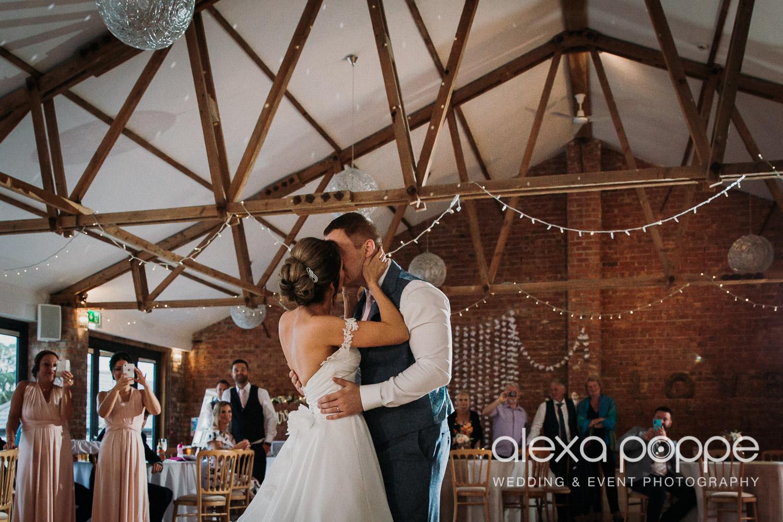 CP_wedding_thegreen_cornwall_84.jpg