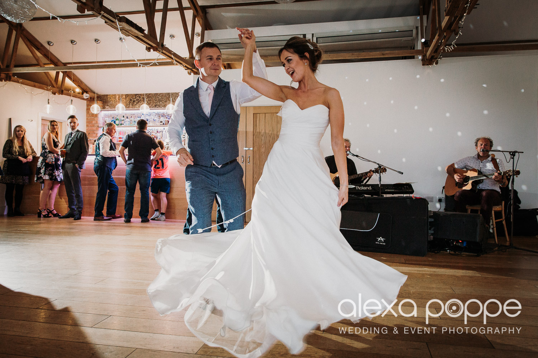 CP_wedding_thegreen_cornwall_85.jpg