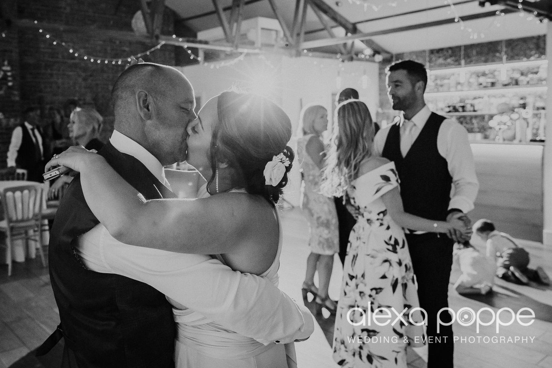 CP_wedding_thegreen_cornwall_90.jpg
