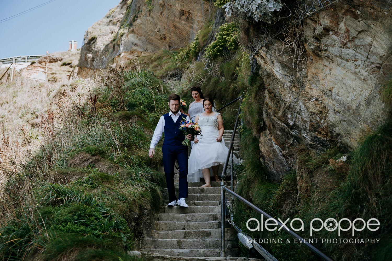 hj_wedding_lustyglaze_12.jpg