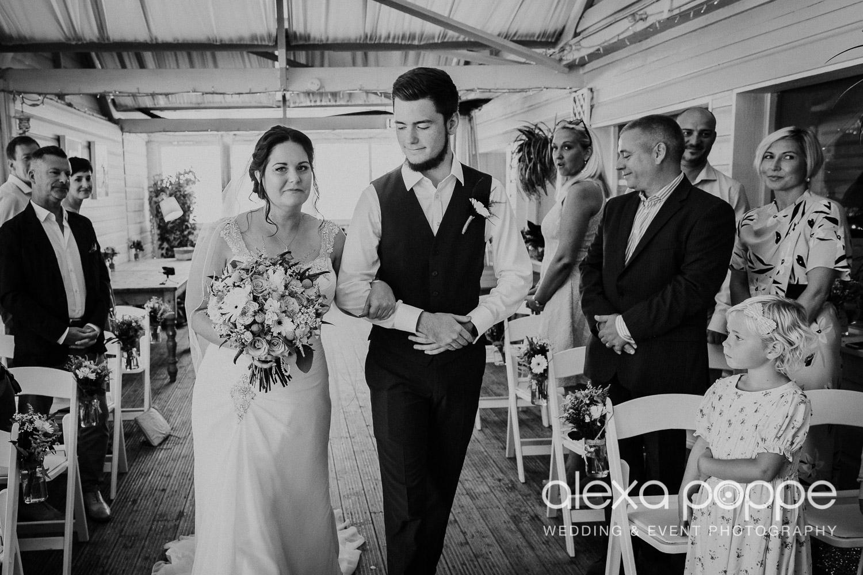 hj_wedding_lustyglaze_17.jpg