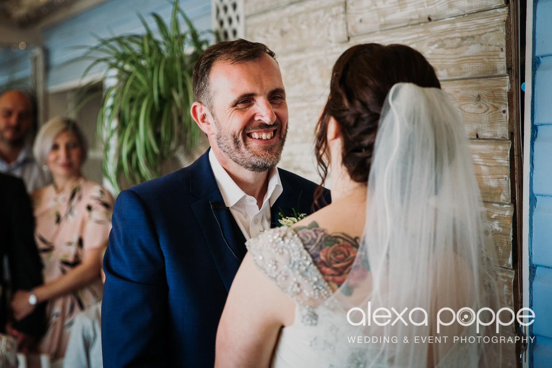 hj_wedding_lustyglaze_21.jpg