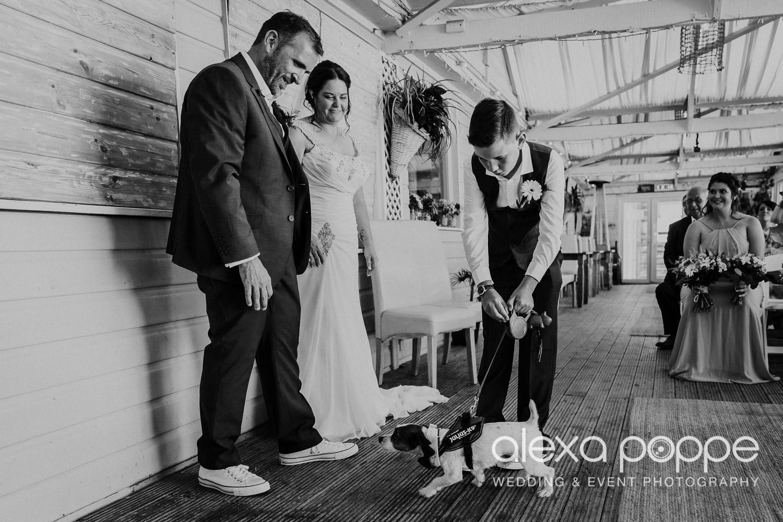 hj_wedding_lustyglaze_26.jpg