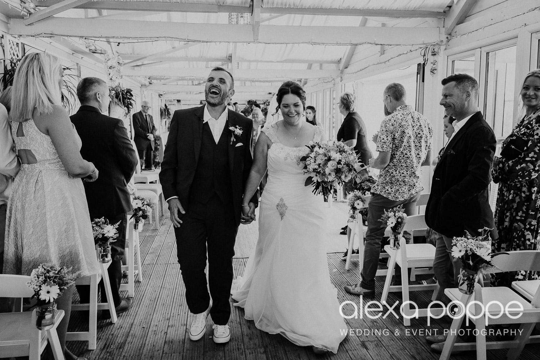 hj_wedding_lustyglaze_27.jpg