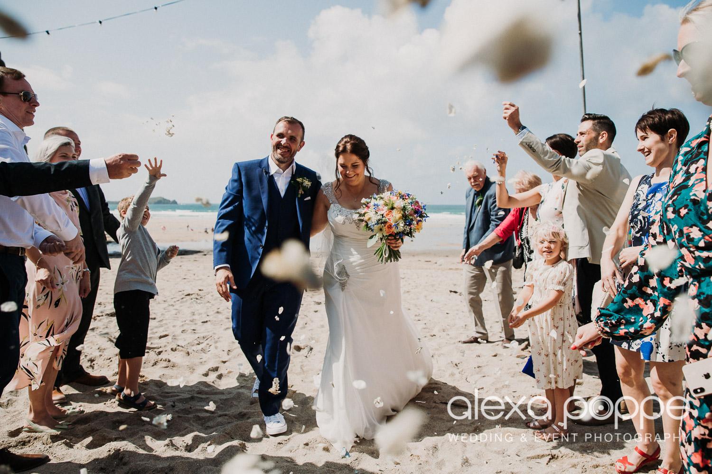 hj_wedding_lustyglaze_29.jpg