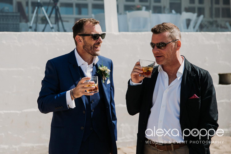 hj_wedding_lustyglaze_32.jpg