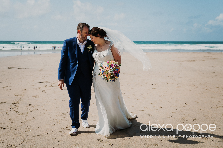 hj_wedding_lustyglaze_44.jpg