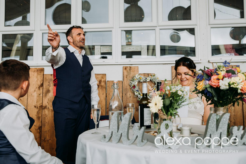 hj_wedding_lustyglaze_50.jpg