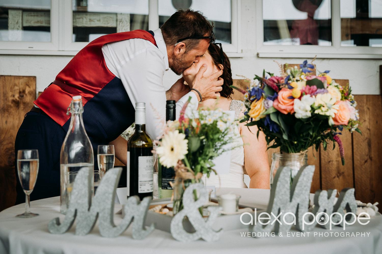 hj_wedding_lustyglaze_53.jpg