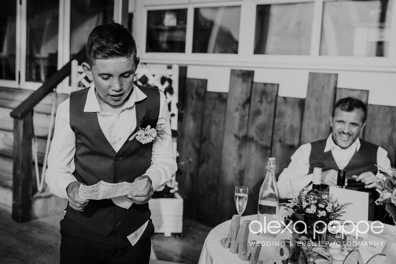 hj_wedding_lustyglaze_54.jpg