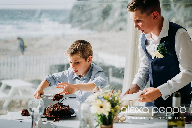 hj_wedding_lustyglaze_59.jpg