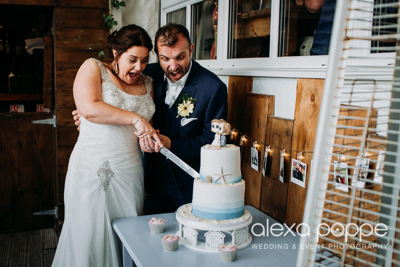 hj_wedding_lustyglaze_72.jpg