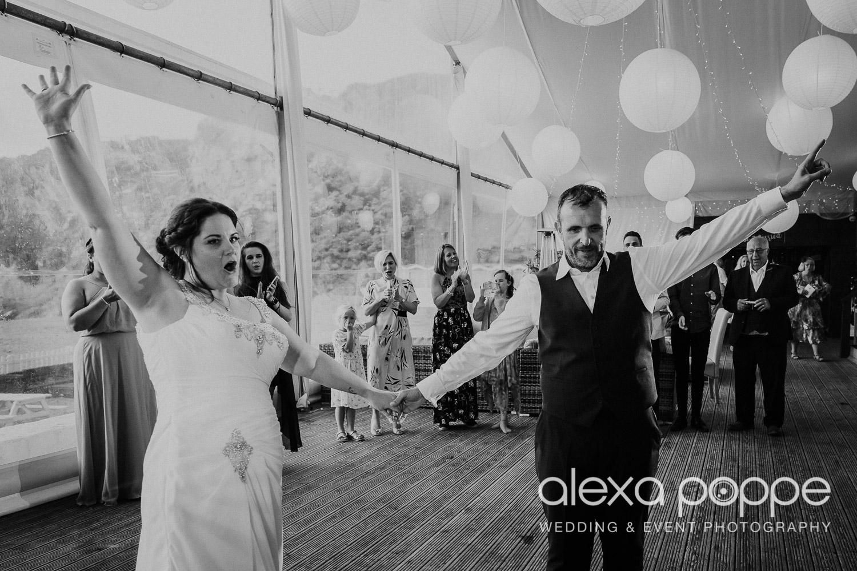 hj_wedding_lustyglaze_73.jpg