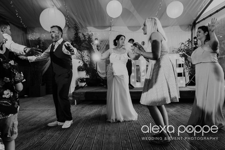 hj_wedding_lustyglaze_77.jpg