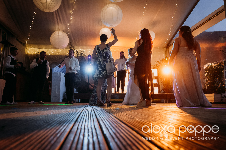 hj_wedding_lustyglaze_81.jpg