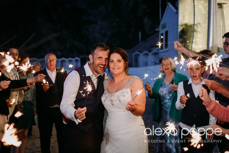 hj_wedding_lustyglaze_82.jpg