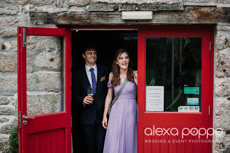 ad_wedding_knightorwinery_3.jpg