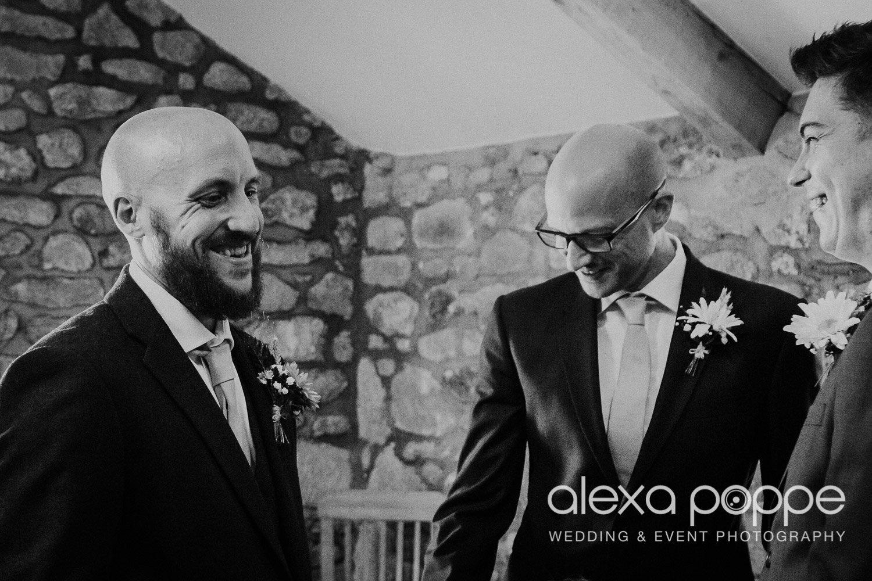 ad_wedding_knightorwinery_5.jpg