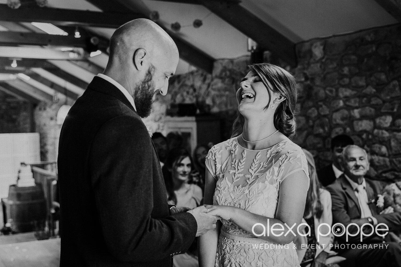 ad_wedding_knightorwinery_7.jpg