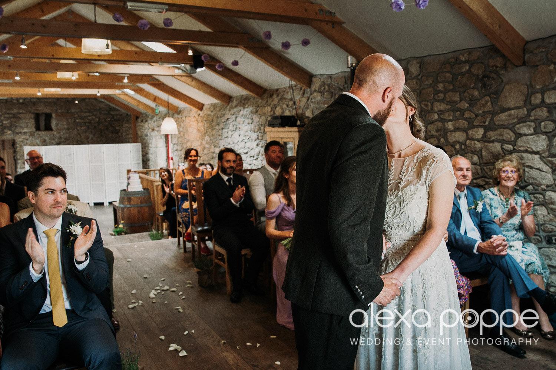 ad_wedding_knightorwinery_9.jpg
