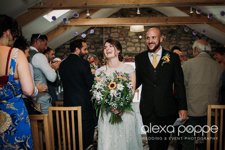 ad_wedding_knightorwinery_10.jpg