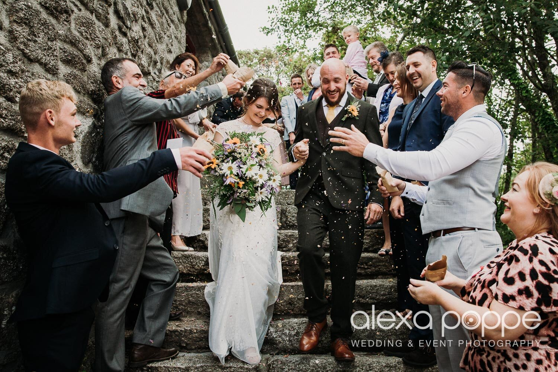 ad_wedding_knightorwinery_12.jpg