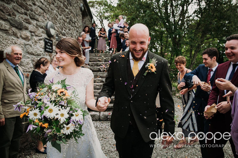 ad_wedding_knightorwinery_13.jpg