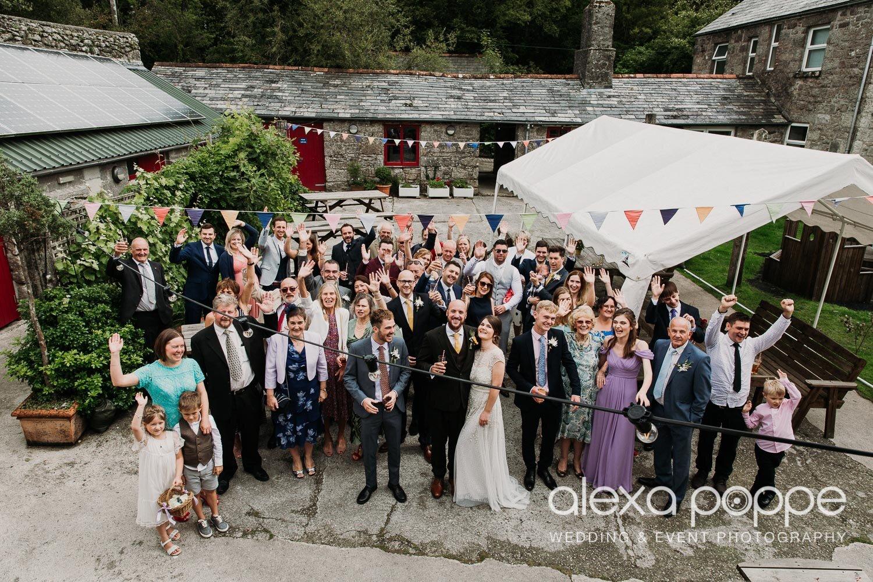 ad_wedding_knightorwinery_14.jpg