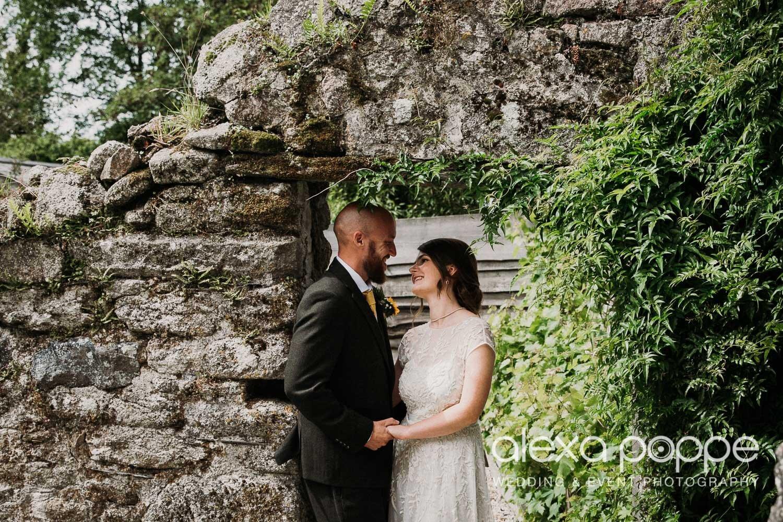ad_wedding_knightorwinery_18.jpg