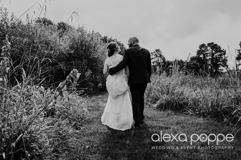 ad_wedding_knightorwinery_20.jpg