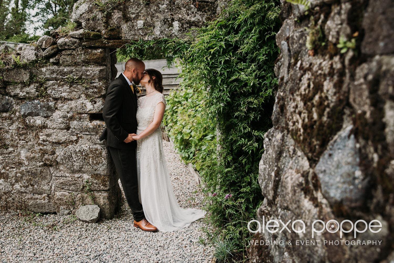 ad_wedding_knightorwinery_19.jpg