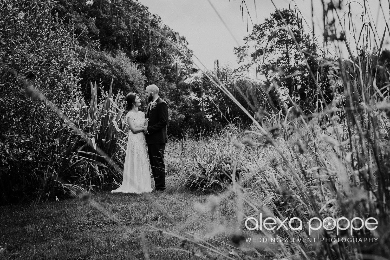 ad_wedding_knightorwinery_21.jpg