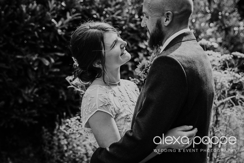 ad_wedding_knightorwinery_22.jpg